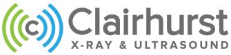 Clairhurst X-Ray & Ultrasound